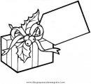 navidad/regalos/regalos_31.jpg