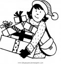 navidad/regalos/regalos_32.JPG