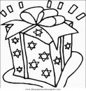 navidad/regalos/regalos_33.JPG