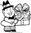 navidad/regalos/regalos_36.JPG