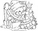 navidad/regalos/regalos_37.JPG