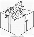 navidad/regalos/regalos_39.JPG