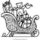 navidad/regalos/regalos_42.JPG