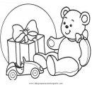 navidad/regalos/regalos_45.jpg