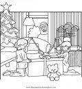 navidad/regalos/regalos_54.JPG