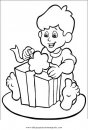 navidad/regalos/regalos_57.JPG