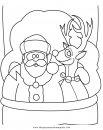 navidad/renos/renos_34.JPG