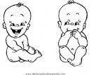 personas/bebes/bebe_bebes_18.jpg