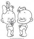 personas/bebes/bebe_bebes_30.JPG