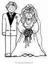 personas/chicas/matrimonio_6.JPG