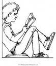 personas/ninos/leer_09.JPG
