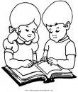 personas/ninos/leer_10.JPG