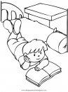 personas/ninos/leer_12.JPG