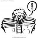 personas/ninos/leer_20.JPG