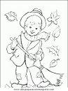 personas/ninos/nino_ninos_054.JPG