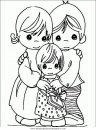 personas/ninos/nino_ninos_192.JPG