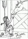personas/ninos/nino_ninos_199.JPG