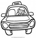 personas/oficios/chofer_taxi.JPG