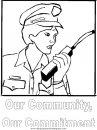 personas/policia/policia_04.JPG