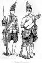 personas/soldados/guardas_1.JPG