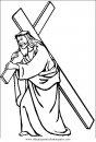 religiones/jesus/cruz_7.JPG