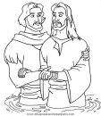 religiones/jesus/jesus_00.JPG