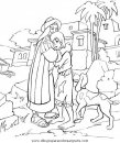 religiones/jesus/jesus_03.JPG