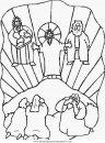 religiones/jesus/jesus_40.JPG