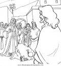 religiones/jesus/jesus_52.JPG