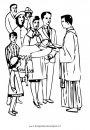 religiones/religione/bautizo_9.JPG