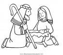 religiones/religione/nacimiento.JPG