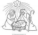 religiones/religione/nacimiento5.JPG