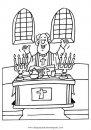 religiones/religione/pastor_8.JPG