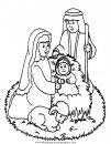 religiones/religione/religione_09.JPG