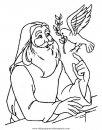 religiones/religione/religione_29.JPG