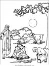 religiones/religione/religione_67.JPG