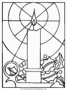 religiones/religione/religione_76.JPG