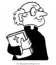 religiones/religione/sacerdote_2.JPG