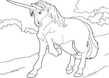 Dibujos para colorear y pintar gratis